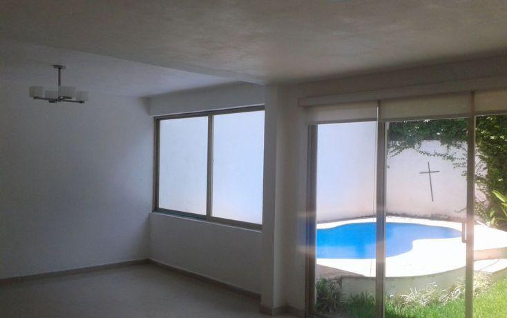Foto de casa en venta en, itzimna, mérida, yucatán, 1049909 no 06