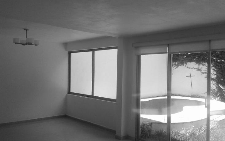 Foto de casa en venta en  , itzimna, mérida, yucatán, 1049909 No. 06
