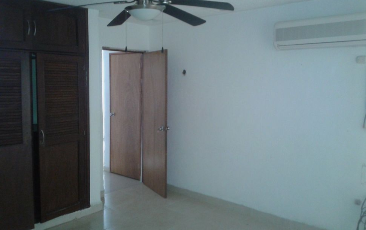 Foto de casa en venta en  , itzimna, mérida, yucatán, 1049909 No. 07