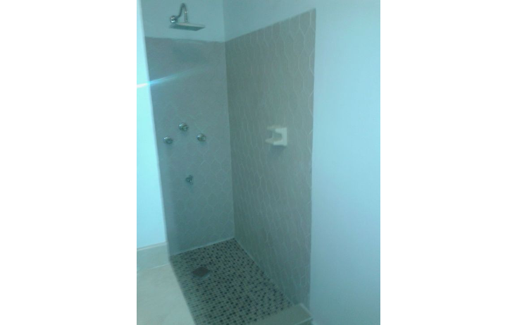 Foto de casa en venta en  , itzimna, mérida, yucatán, 1049909 No. 08