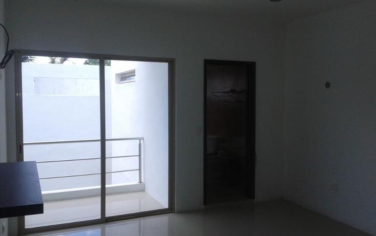 Foto de casa en venta en  , itzimna, mérida, yucatán, 1049909 No. 09