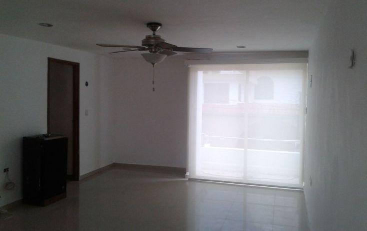 Foto de casa en venta en, itzimna, mérida, yucatán, 1049909 no 11