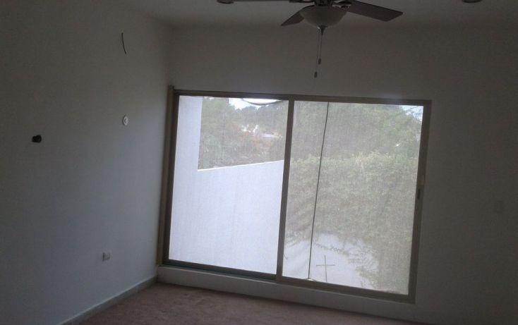 Foto de casa en venta en, itzimna, mérida, yucatán, 1049909 no 13