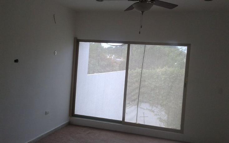 Foto de casa en venta en  , itzimna, mérida, yucatán, 1049909 No. 13