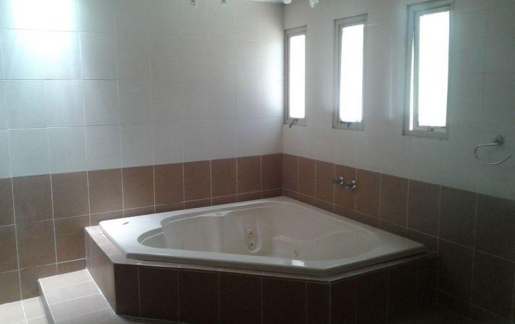 Foto de casa en venta en, itzimna, mérida, yucatán, 1049909 no 16