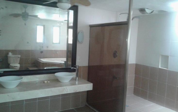 Foto de casa en venta en  , itzimna, mérida, yucatán, 1049909 No. 17