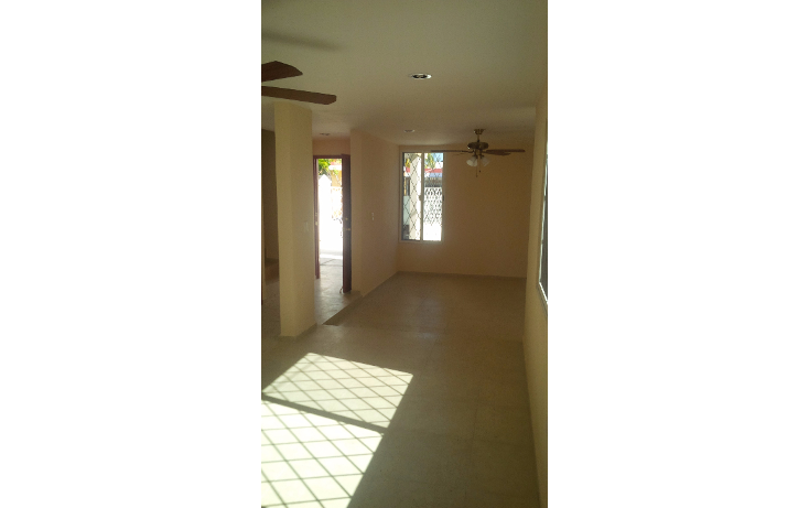 Foto de casa en venta en  , itzimna, m?rida, yucat?n, 1052829 No. 06