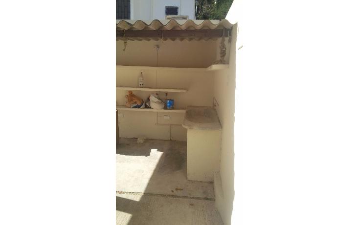 Foto de casa en venta en  , itzimna, m?rida, yucat?n, 1052829 No. 08