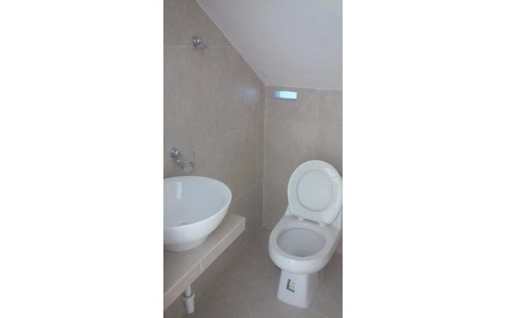 Foto de casa en venta en  , itzimna, m?rida, yucat?n, 1052829 No. 10