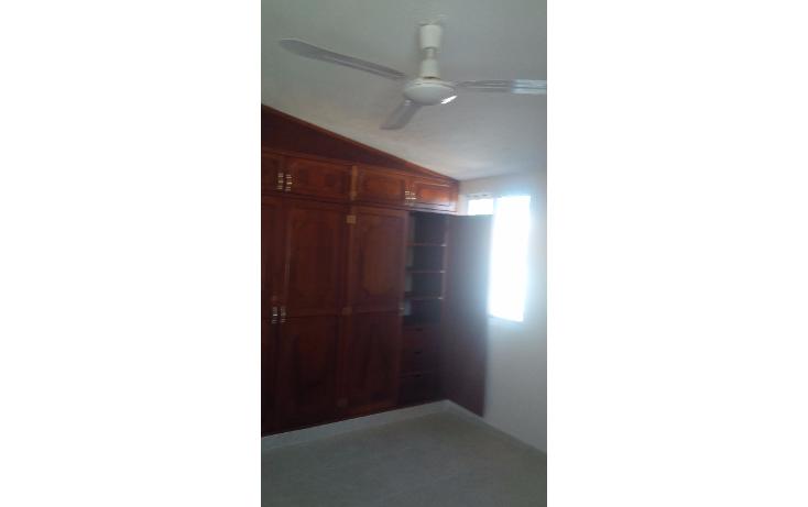 Foto de casa en venta en  , itzimna, m?rida, yucat?n, 1052829 No. 11