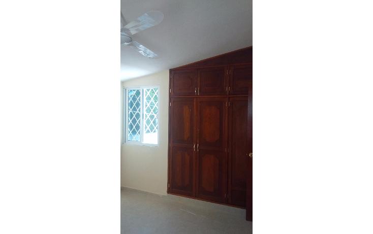 Foto de casa en venta en  , itzimna, m?rida, yucat?n, 1052829 No. 12