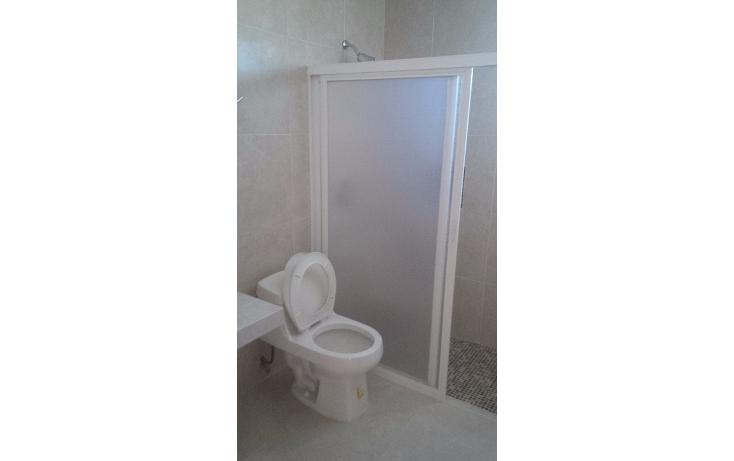 Foto de casa en venta en  , itzimna, m?rida, yucat?n, 1052829 No. 13