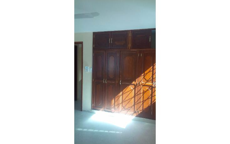 Foto de casa en venta en  , itzimna, m?rida, yucat?n, 1052829 No. 14