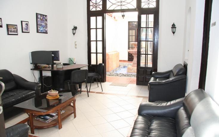 Foto de casa en venta en  , itzimna, mérida, yucatán, 1058005 No. 02