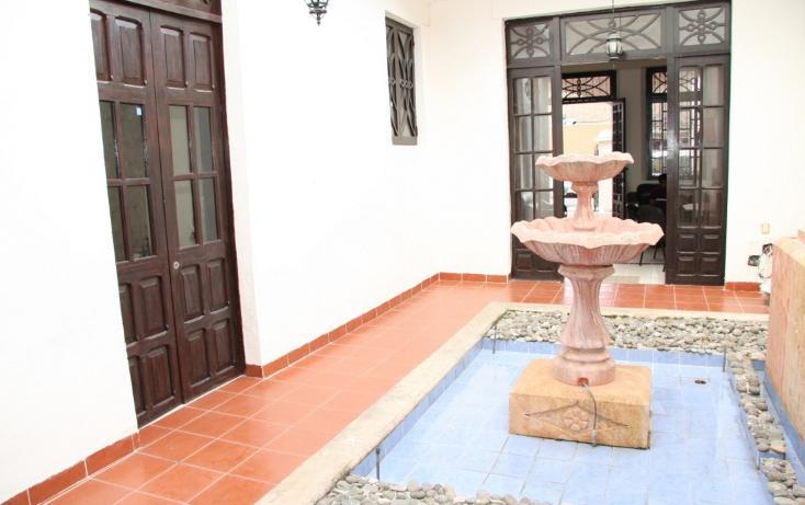 Foto de casa en venta en  , itzimna, mérida, yucatán, 1058005 No. 03