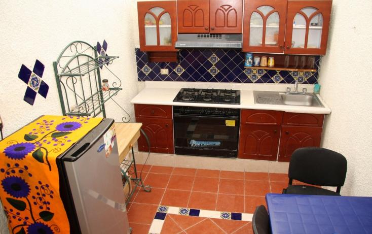 Foto de casa en venta en  , itzimna, mérida, yucatán, 1058005 No. 05