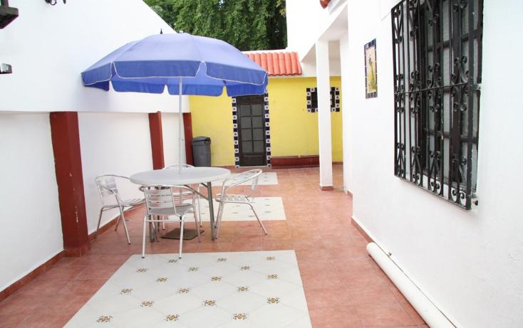 Foto de casa en venta en  , itzimna, mérida, yucatán, 1058005 No. 06