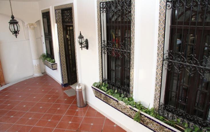 Foto de casa en venta en  , itzimna, mérida, yucatán, 1058005 No. 07