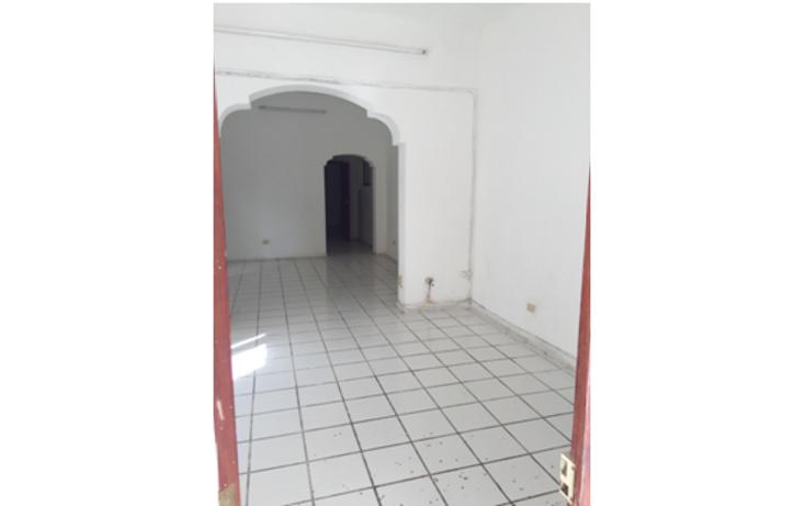 Foto de casa en renta en  , itzimna, mérida, yucatán, 1071833 No. 02