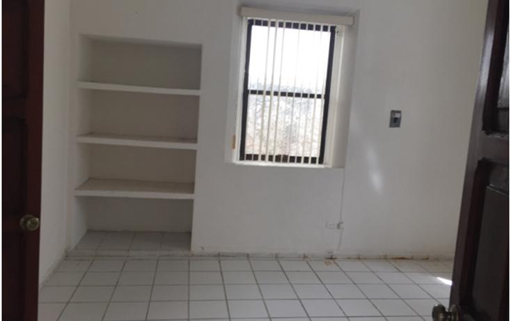 Foto de casa en renta en  , itzimna, mérida, yucatán, 1071833 No. 04