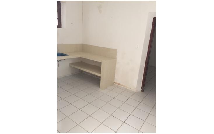 Foto de casa en renta en  , itzimna, mérida, yucatán, 1071833 No. 06