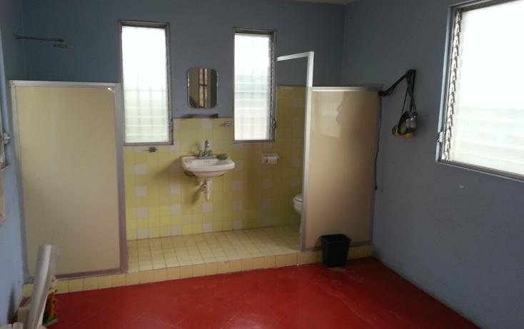 Foto de casa en venta en  , itzimna, m?rida, yucat?n, 1072681 No. 03