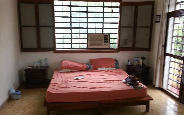 Foto de casa en venta en  , itzimna, m?rida, yucat?n, 1072681 No. 04