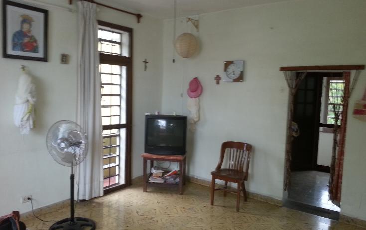Foto de casa en venta en  , itzimna, m?rida, yucat?n, 1072681 No. 05