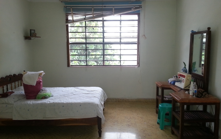 Foto de casa en venta en  , itzimna, m?rida, yucat?n, 1072681 No. 06