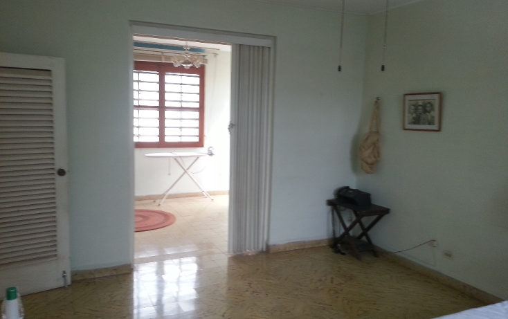 Foto de casa en venta en  , itzimna, m?rida, yucat?n, 1072681 No. 07