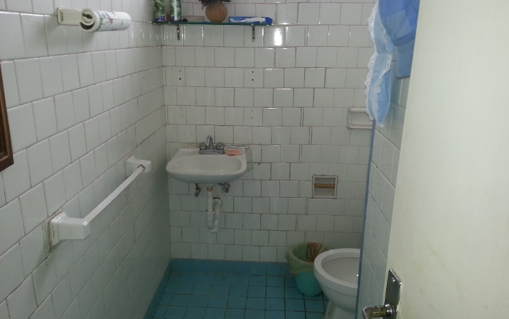 Foto de casa en venta en  , itzimna, m?rida, yucat?n, 1072681 No. 08