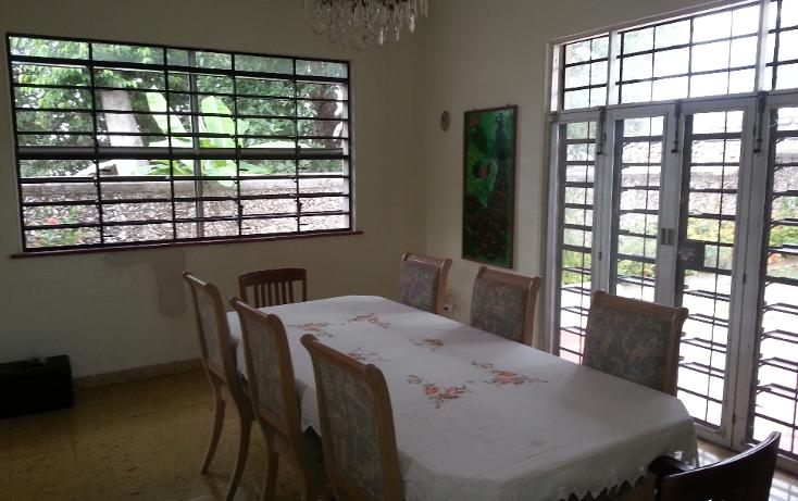 Foto de casa en venta en  , itzimna, m?rida, yucat?n, 1072681 No. 10