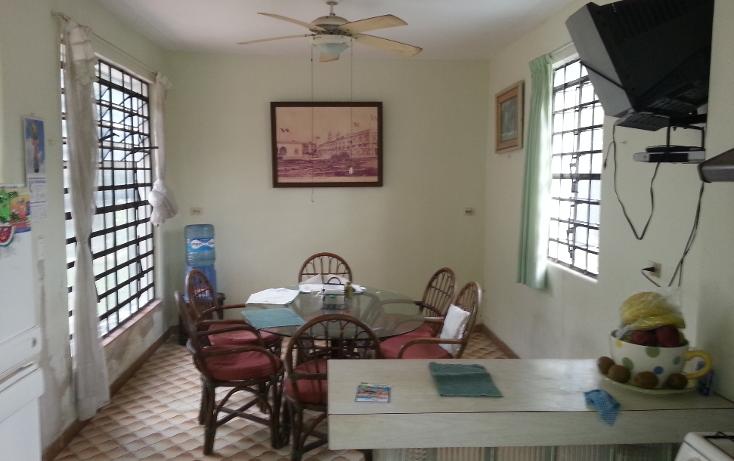 Foto de casa en venta en  , itzimna, m?rida, yucat?n, 1072681 No. 11