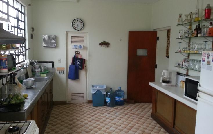 Foto de casa en venta en  , itzimna, m?rida, yucat?n, 1072681 No. 12