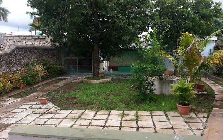 Foto de casa en venta en  , itzimna, m?rida, yucat?n, 1072681 No. 13