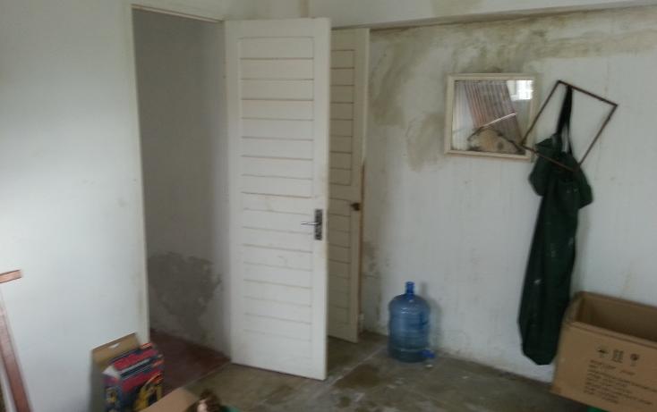 Foto de casa en venta en  , itzimna, m?rida, yucat?n, 1072681 No. 17