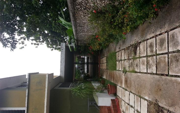 Foto de casa en venta en  , itzimna, m?rida, yucat?n, 1072681 No. 19
