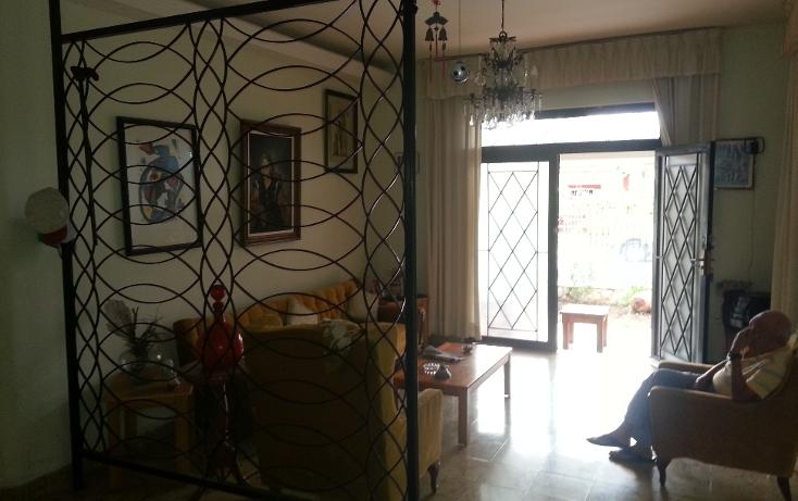 Foto de casa en venta en  , itzimna, m?rida, yucat?n, 1072681 No. 20