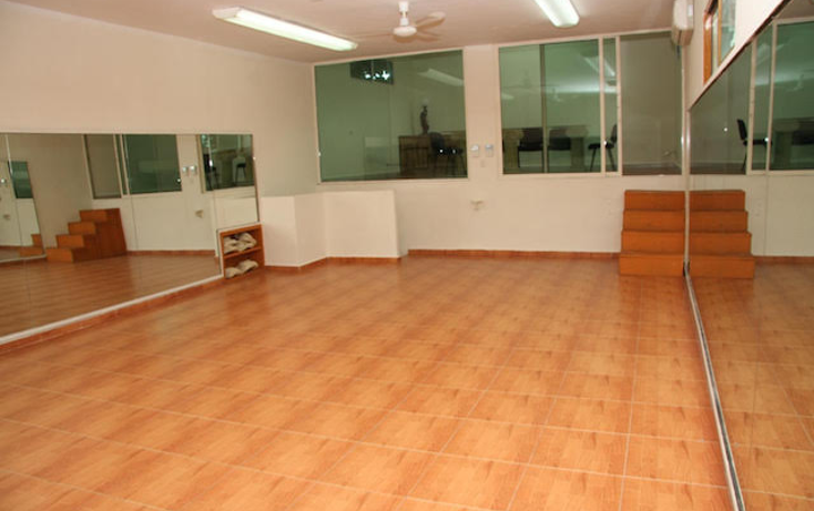 Foto de casa en venta en  , itzimna, mérida, yucatán, 1084971 No. 08