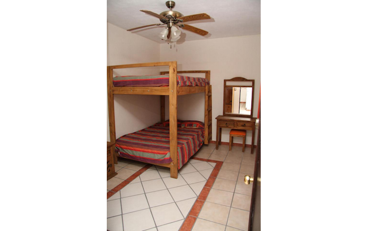 Foto de casa en venta en  , itzimna, mérida, yucatán, 1084971 No. 12