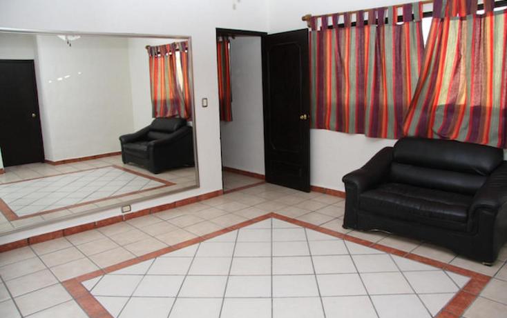 Foto de casa en venta en  , itzimna, mérida, yucatán, 1084971 No. 14