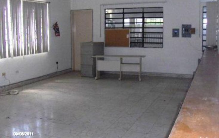 Foto de nave industrial en renta en, itzimna, mérida, yucatán, 1097223 no 11