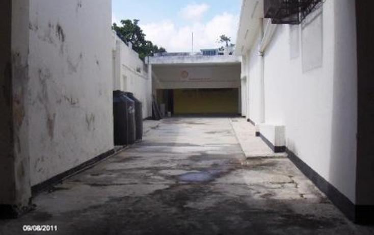 Foto de nave industrial en renta en  , itzimna, mérida, yucatán, 1097223 No. 13