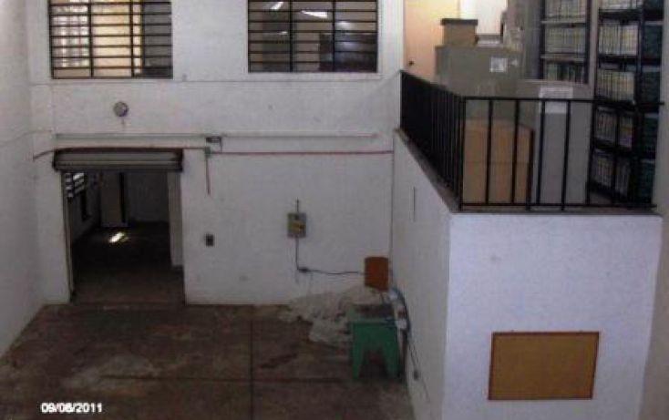 Foto de nave industrial en renta en, itzimna, mérida, yucatán, 1097223 no 15