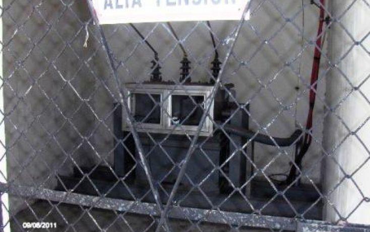 Foto de nave industrial en renta en, itzimna, mérida, yucatán, 1097223 no 19