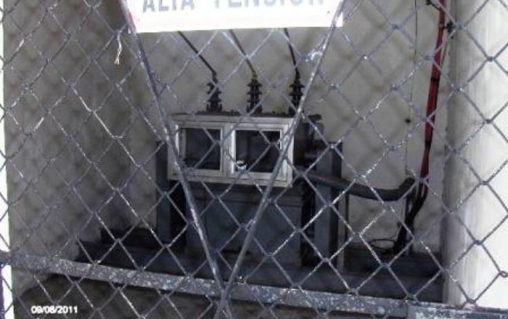 Foto de nave industrial en renta en  , itzimna, mérida, yucatán, 1097223 No. 19