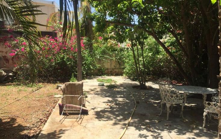 Foto de casa en venta en  , itzimna, mérida, yucatán, 1109015 No. 02