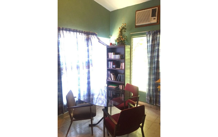 Foto de casa en venta en  , itzimna, mérida, yucatán, 1109015 No. 03