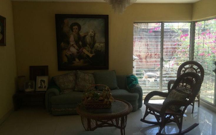 Foto de casa en venta en  , itzimna, mérida, yucatán, 1109015 No. 04