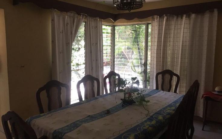 Foto de casa en venta en  , itzimna, mérida, yucatán, 1109015 No. 08